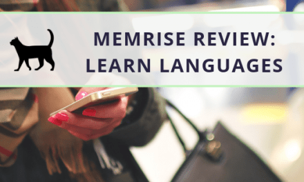 Memrise review: The smart new way of unlimited learning