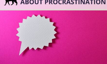 The best inspiring quotes about procrastination