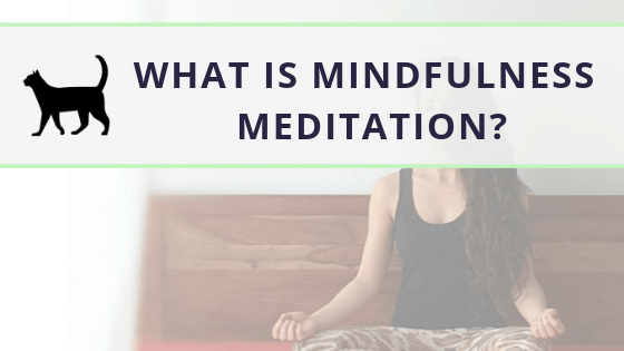 Help yourself: How to leverage mindfulness meditation