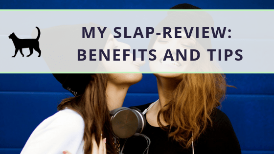 My Satin lined cap review: benefits & tips